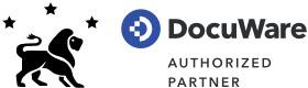 Dijital Arşiv Çözümü - DocuWare Türkiye